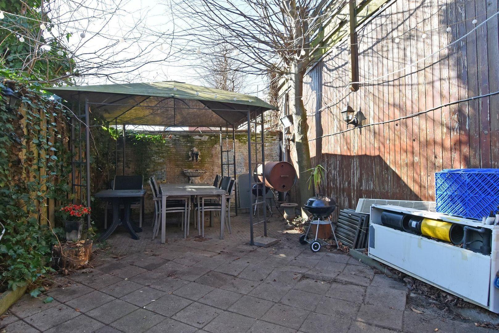 Nieuwe Langendijk 59, Delft foto-7
