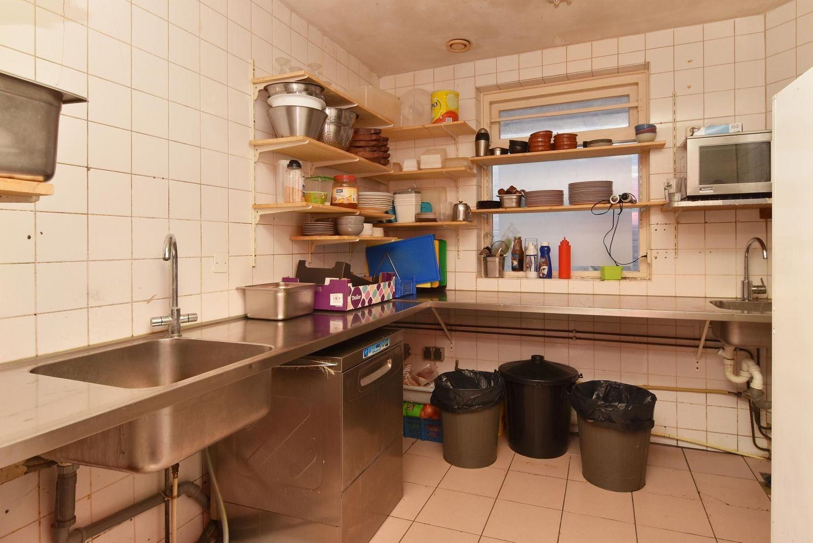 Nieuwe Langendijk 59, Delft foto-6