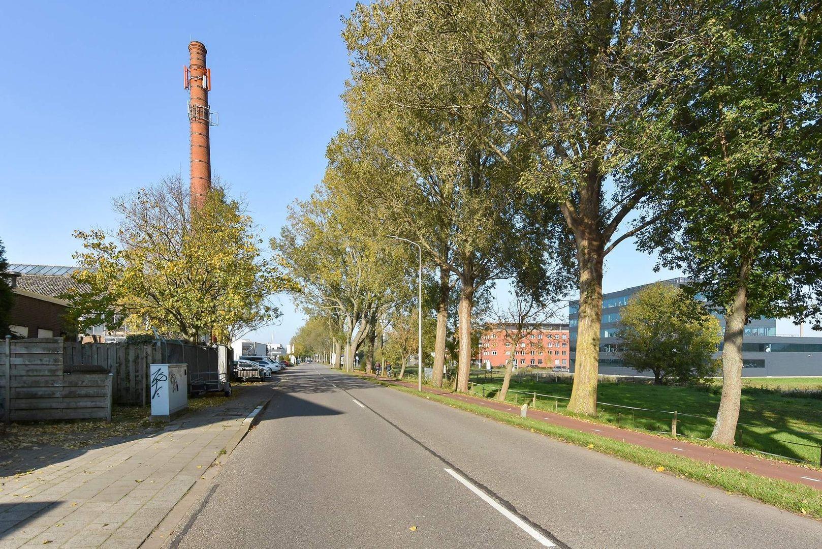Rotterdamseweg 400 C, Delft foto-1