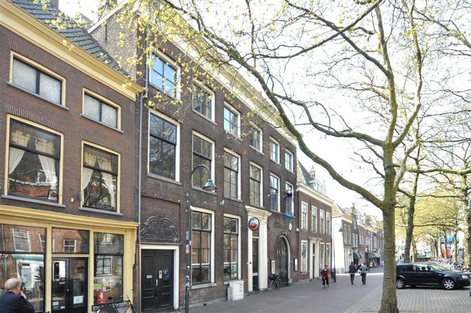 Burgwal 45, Delft foto-15