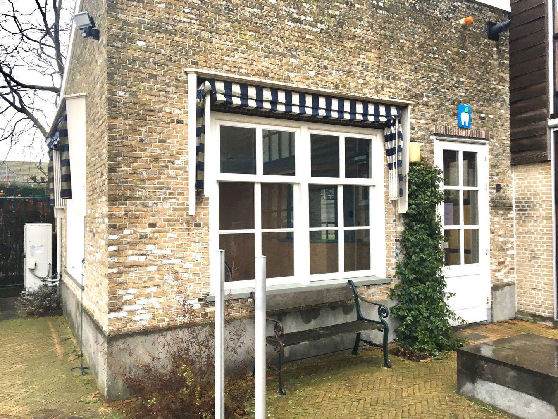 Marlotlaan 1, Delft foto-1