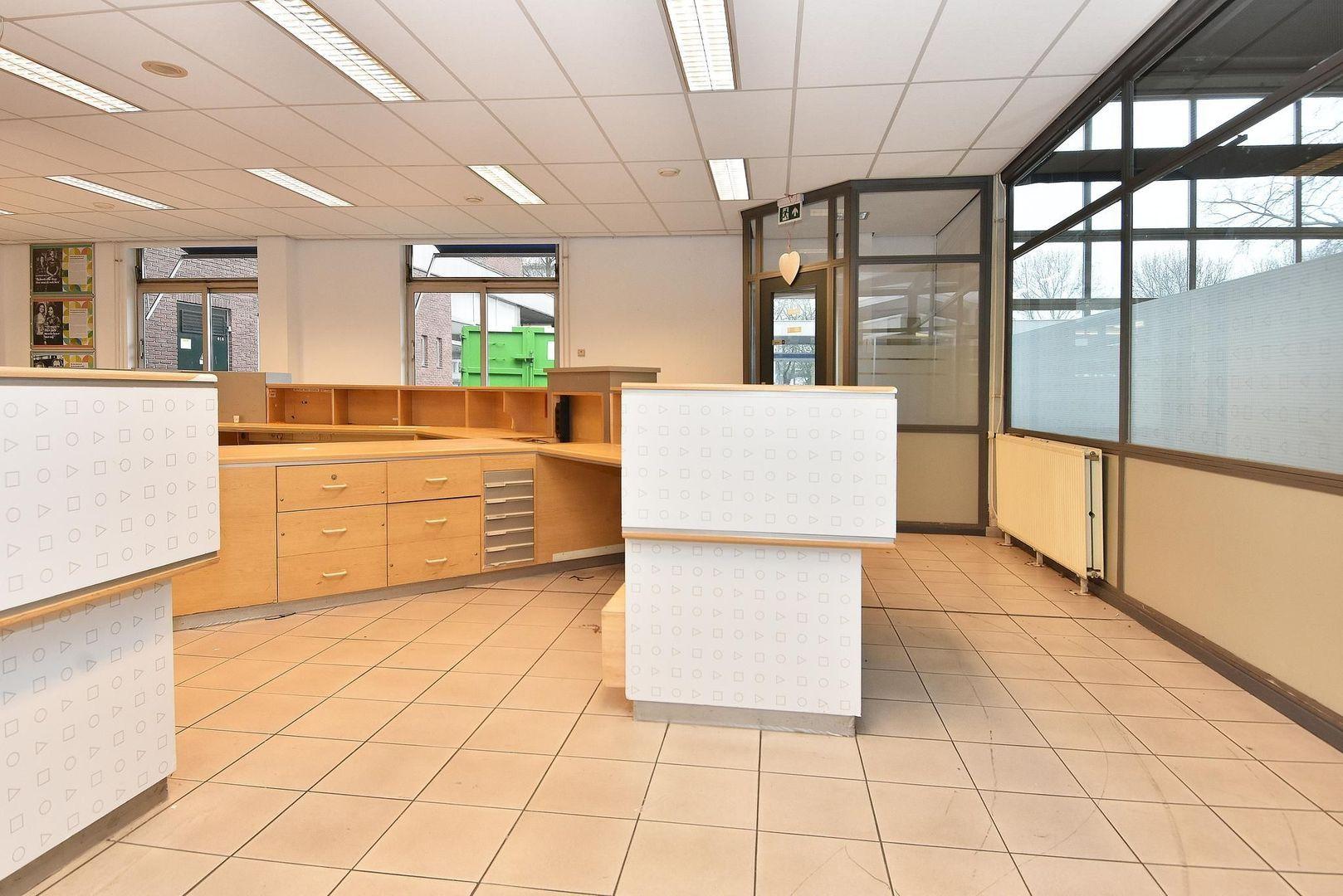 Vulcanusweg 279 -281, Delft foto-13