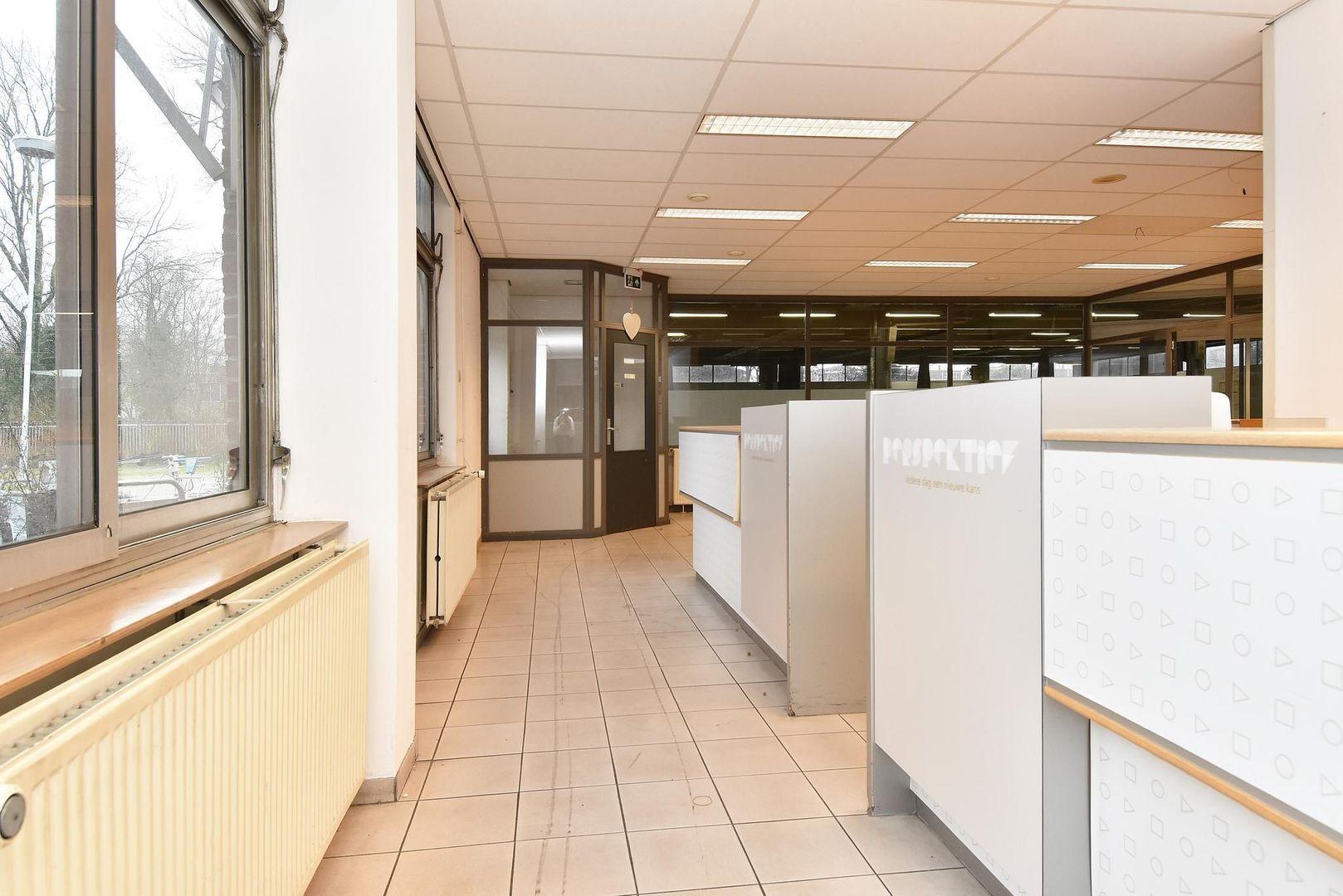 Vulcanusweg 279 -281, Delft foto-14