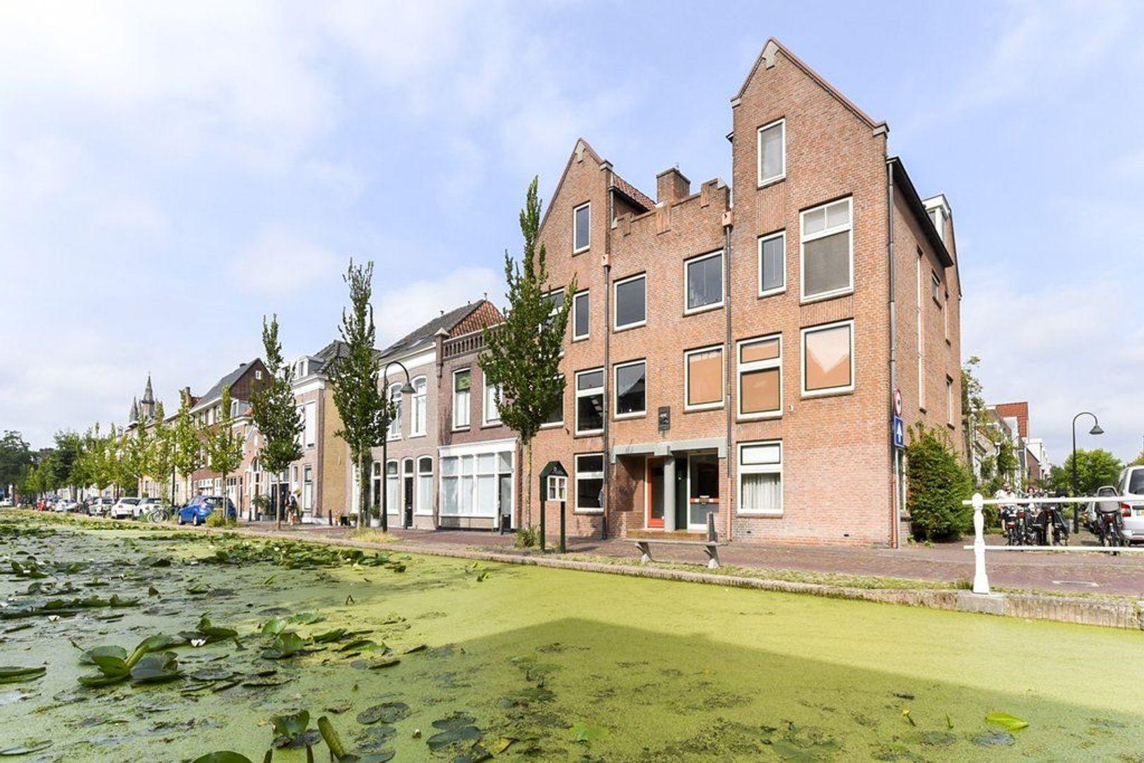 Rietveld 184, Delft foto-0
