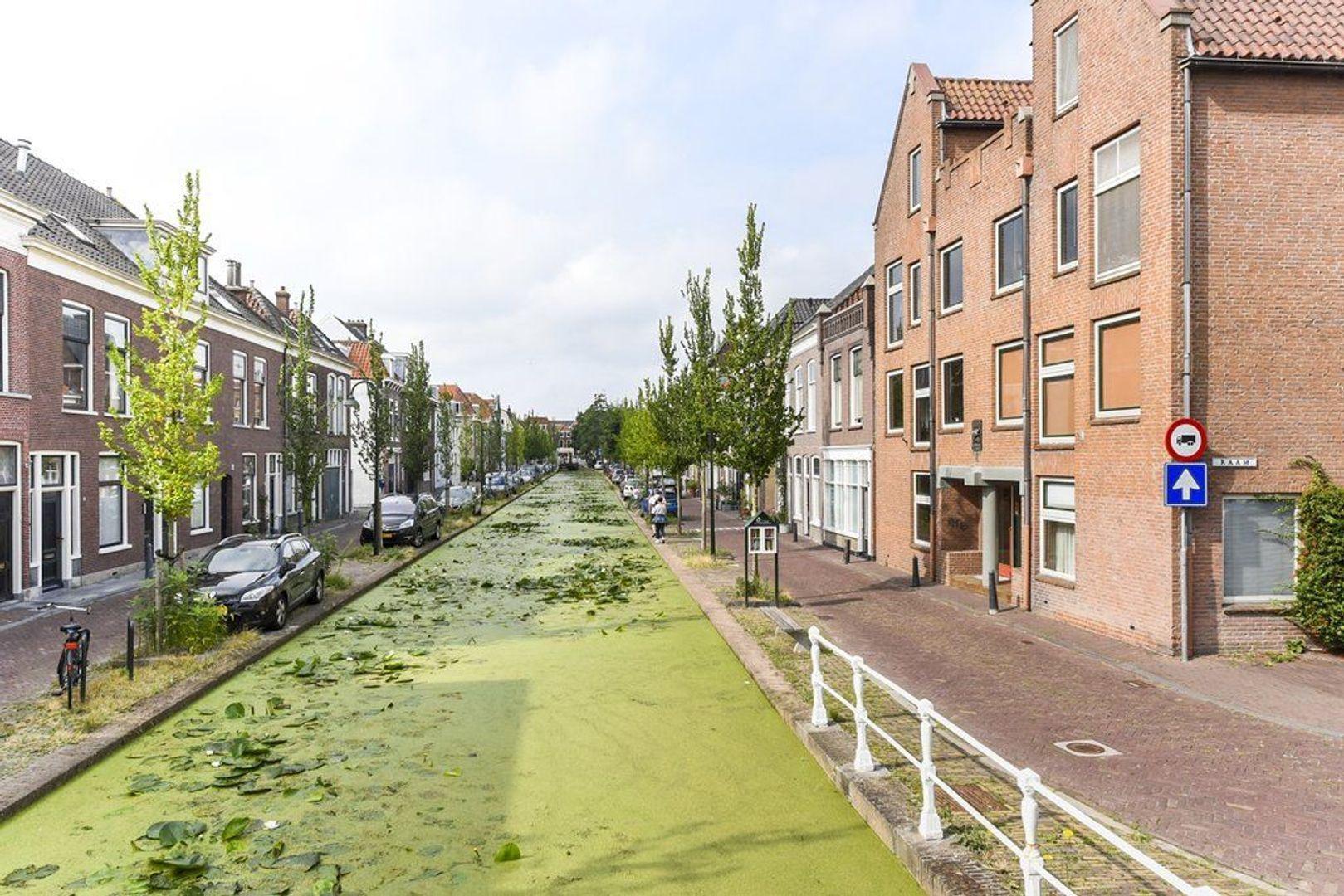 Rietveld 184, Delft foto-6