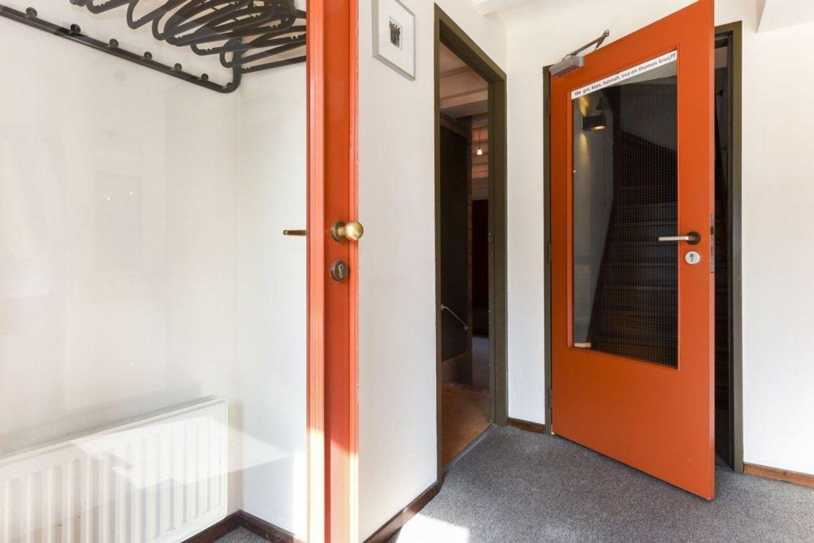 Rietveld 184, Delft foto-8