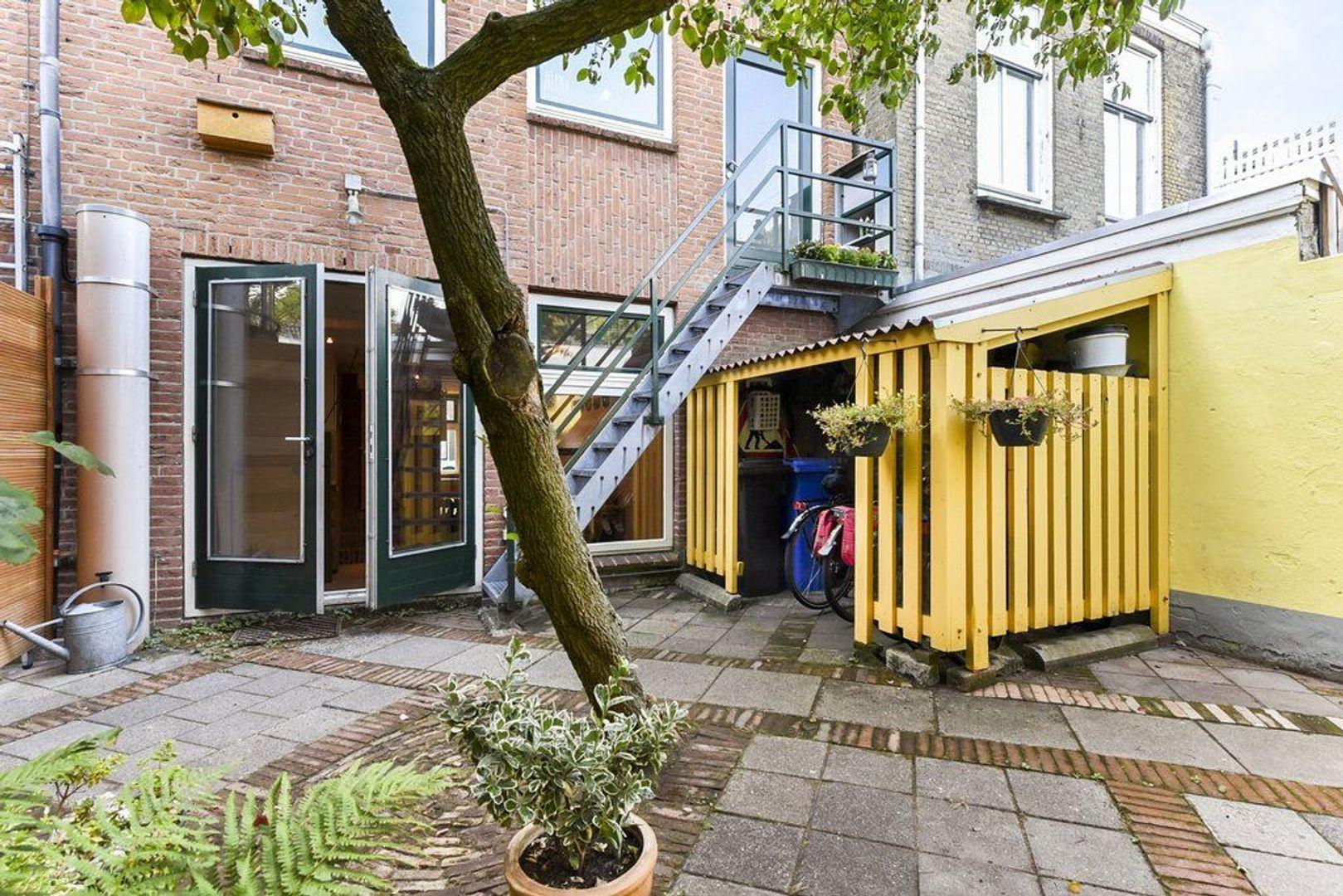 Rietveld 184, Delft foto-15