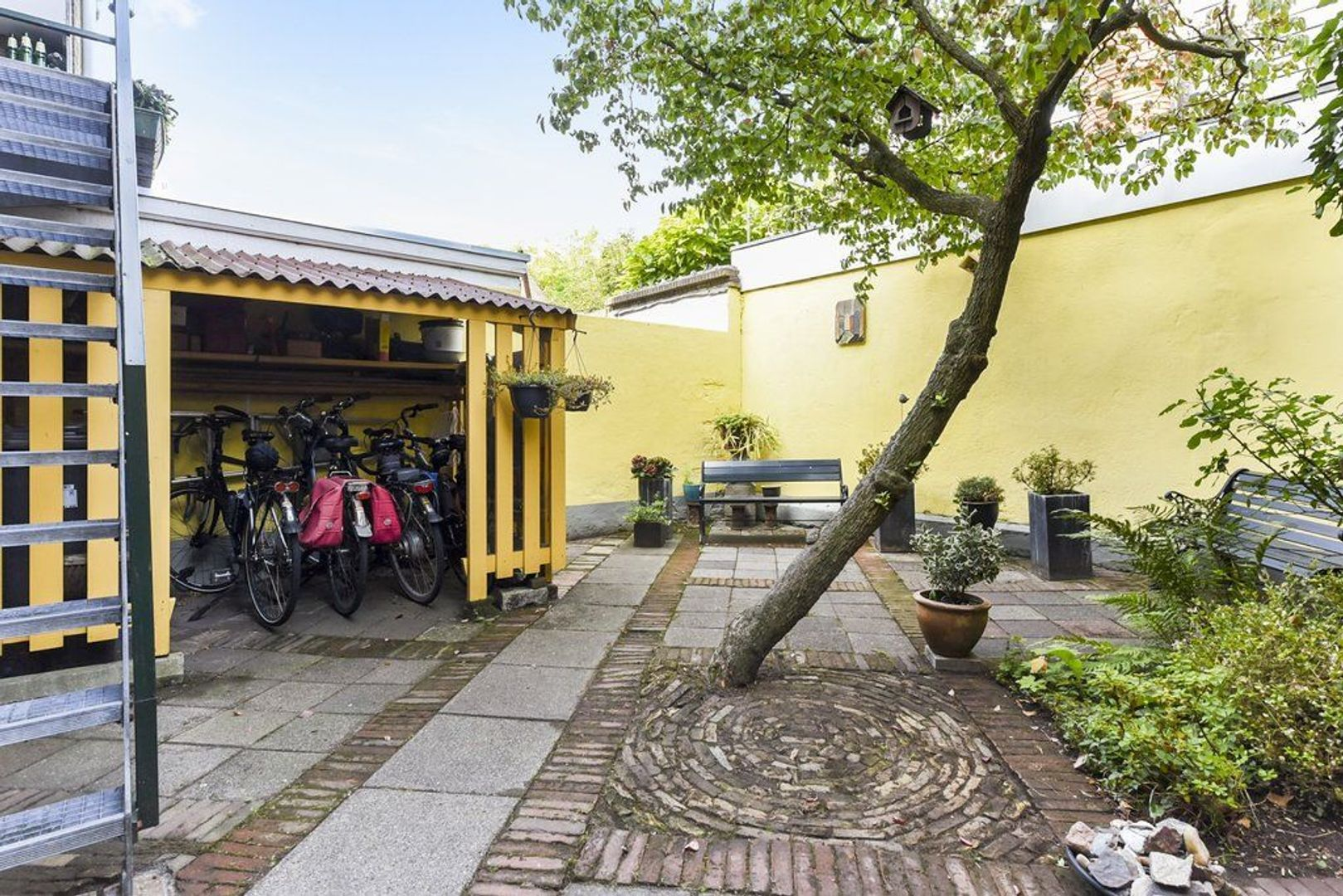 Rietveld 184, Delft foto-16