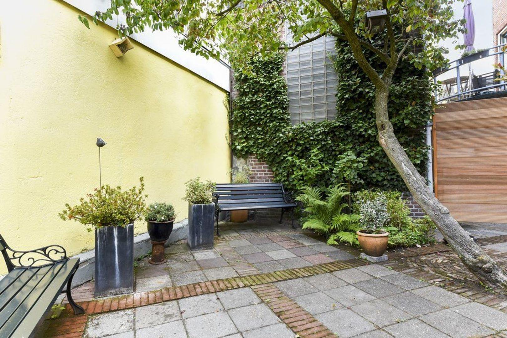Rietveld 184, Delft foto-17
