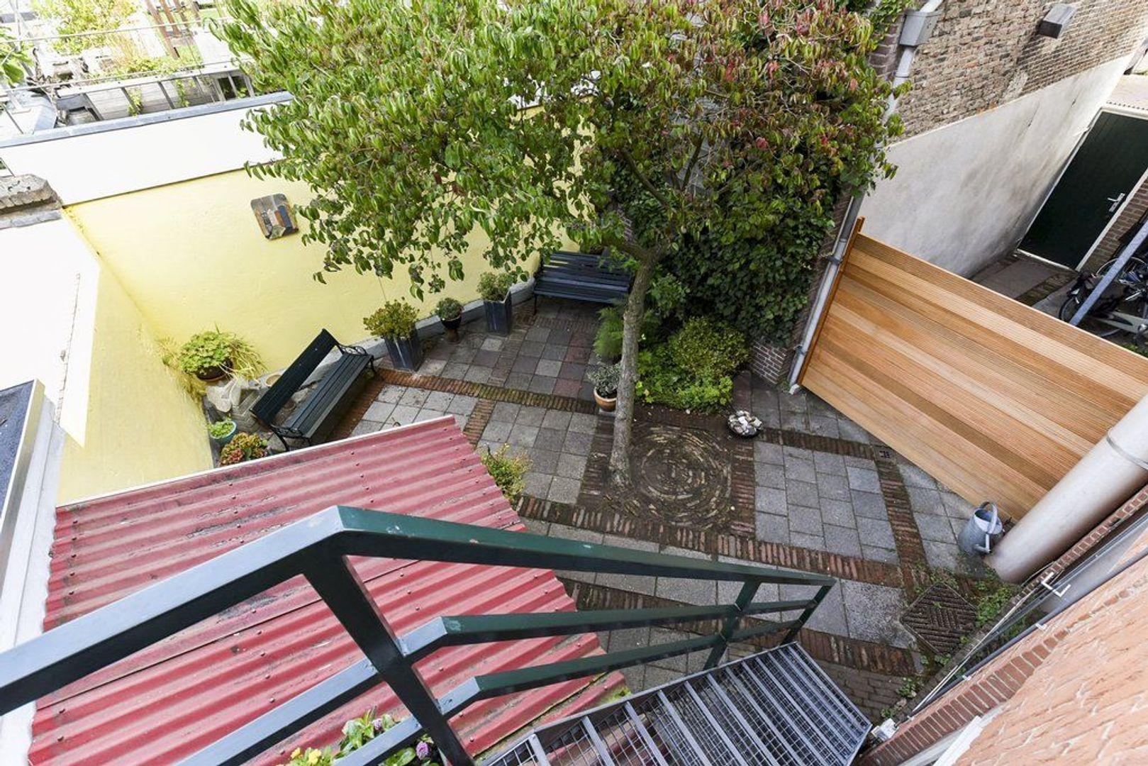 Rietveld 184, Delft foto-18