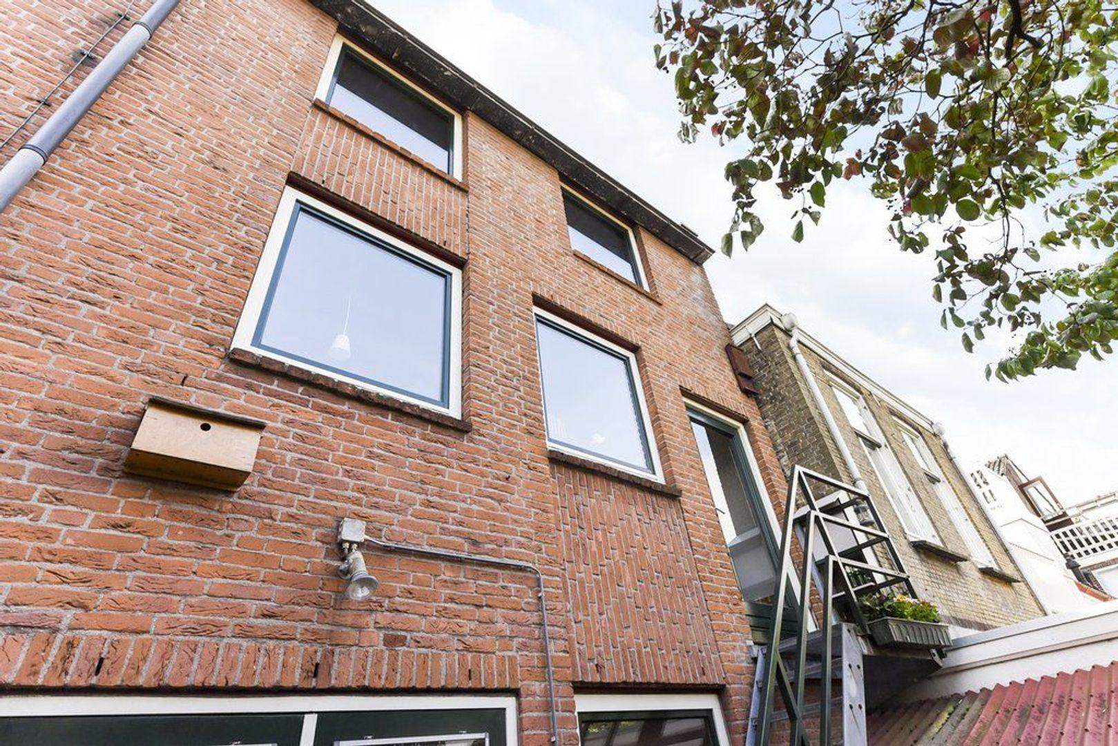 Rietveld 184, Delft foto-19