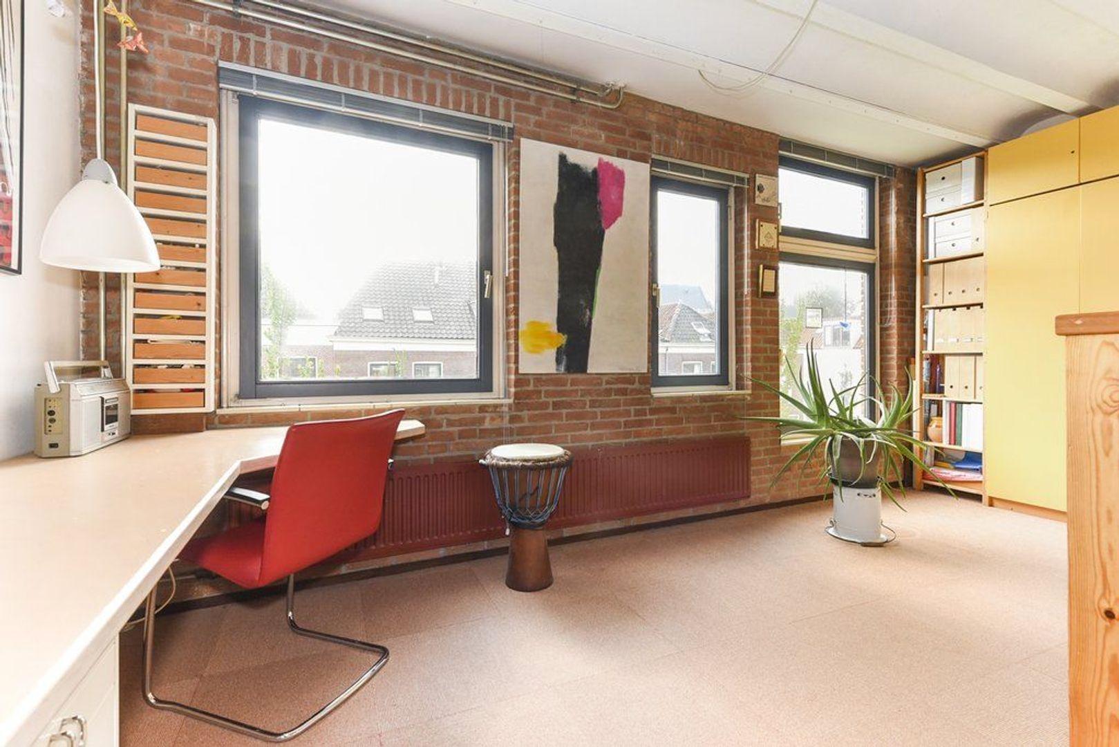 Rietveld 184, Delft foto-33