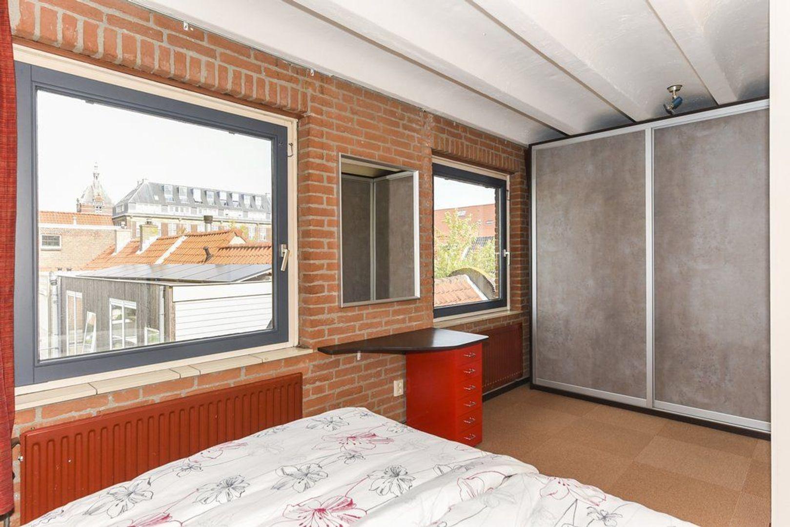 Rietveld 184, Delft foto-40