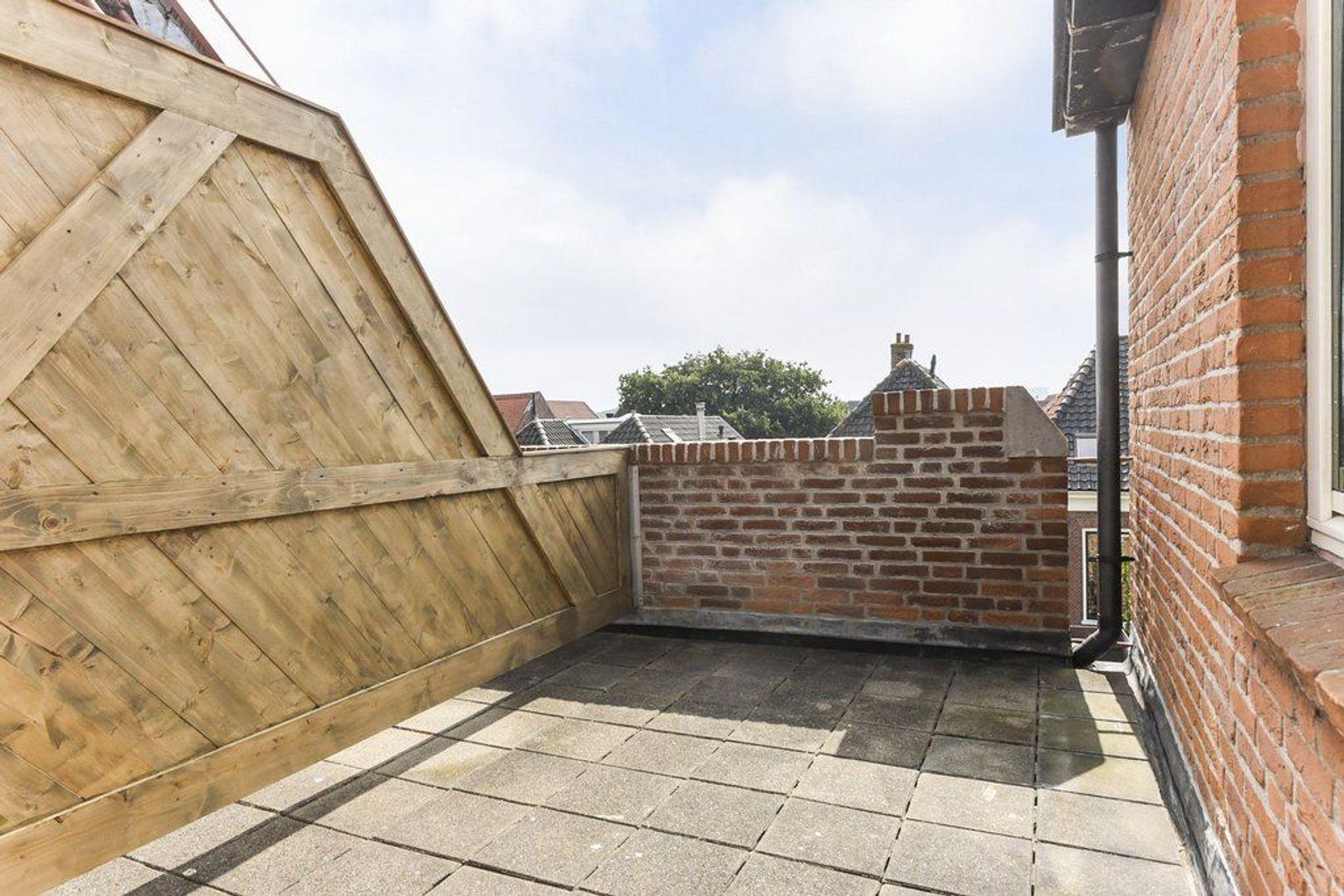 Rietveld 184, Delft foto-48