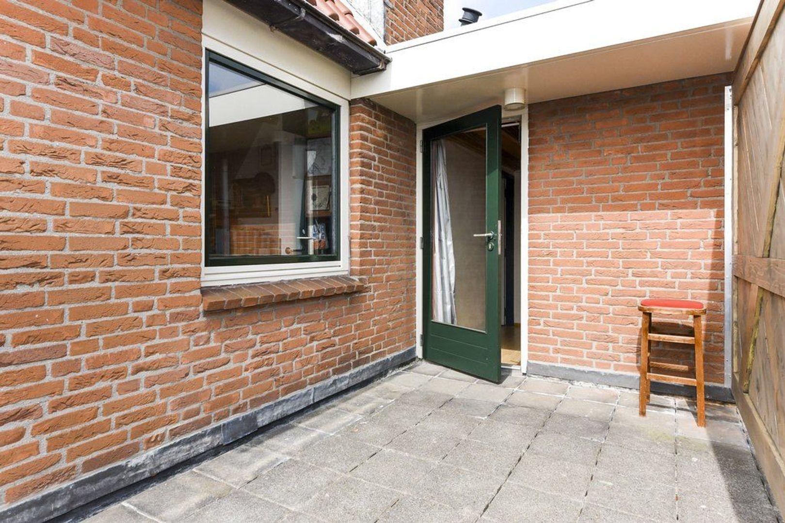 Rietveld 184, Delft foto-49