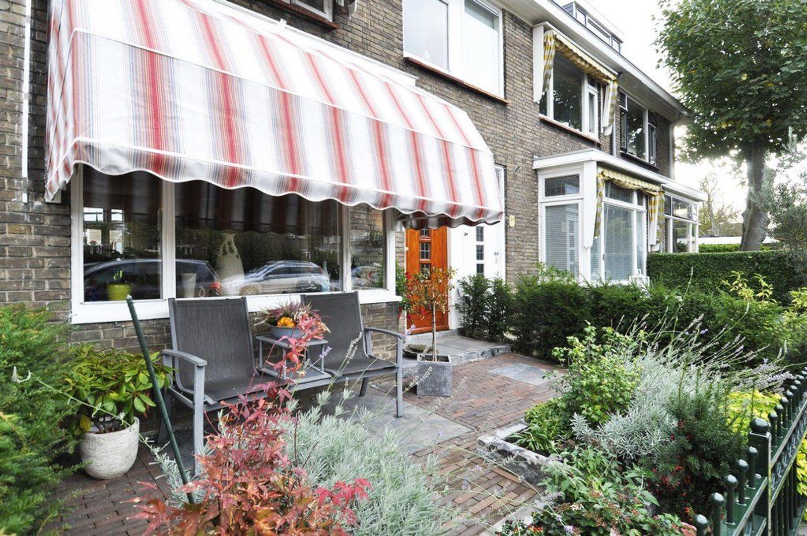 Boeroestraat 26, Delft foto-35