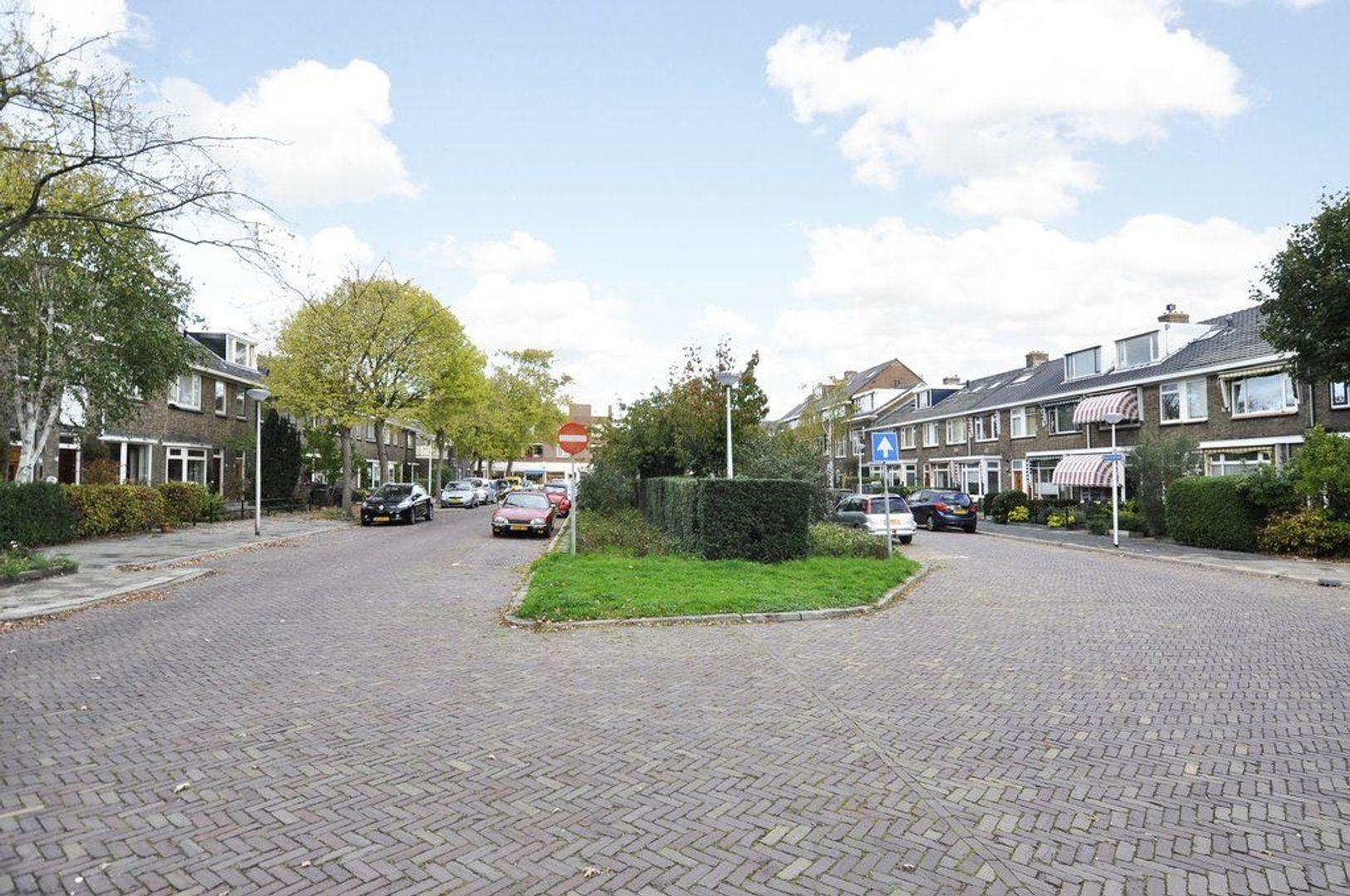Boeroestraat 26, Delft foto-36