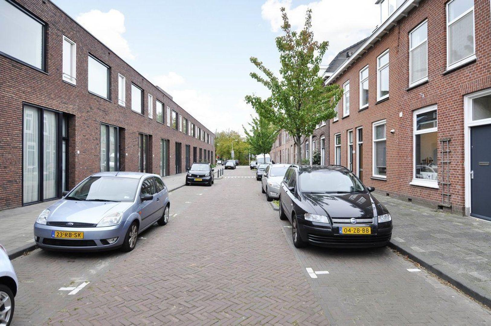 De Genestetstraat 11, Delft foto-43