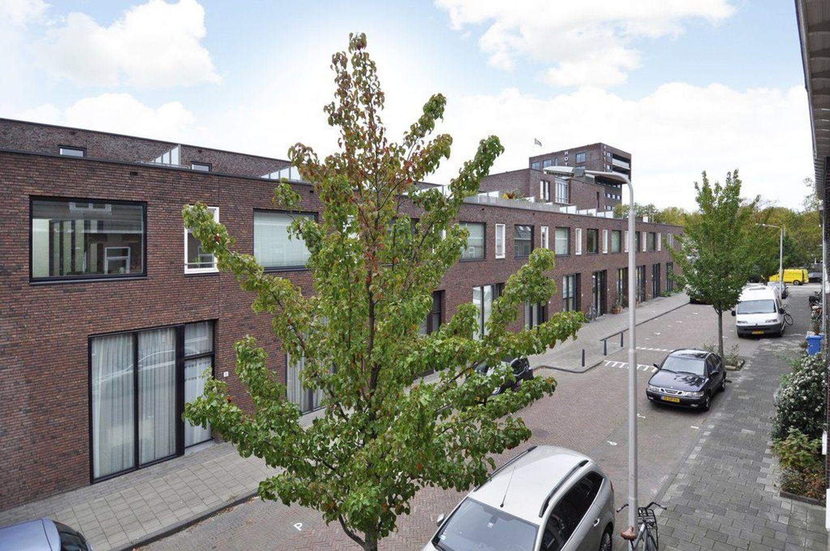 De Genestetstraat 11, Delft foto-25