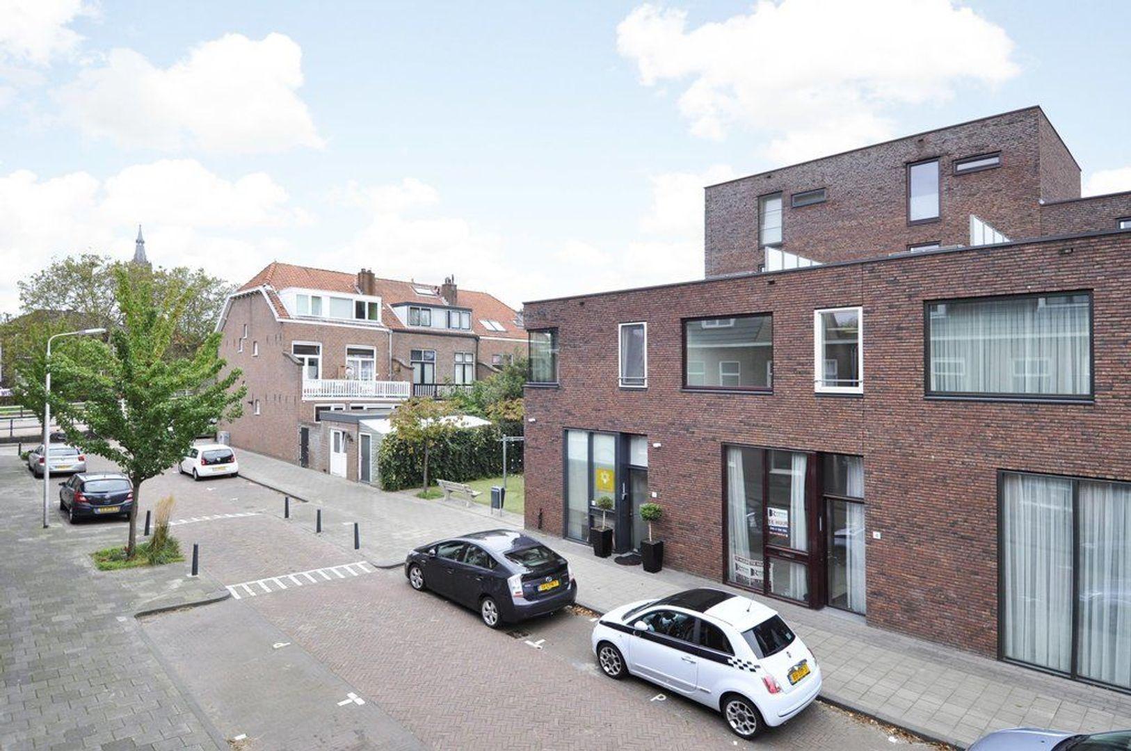 De Genestetstraat 11, Delft foto-26