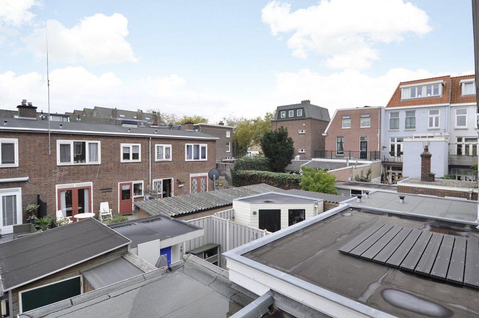 De Genestetstraat 11, Delft foto-27
