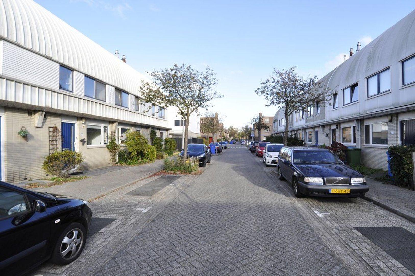 Guineelaan 30, Delft foto-32