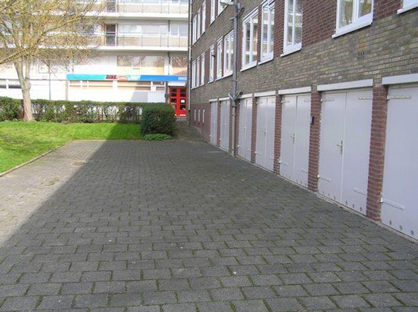 Van Foreestweg 292, Delft foto-1