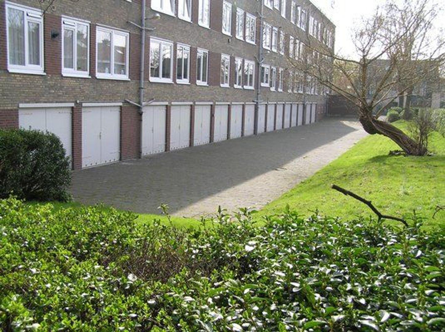 Van Foreestweg 292, Delft foto-2