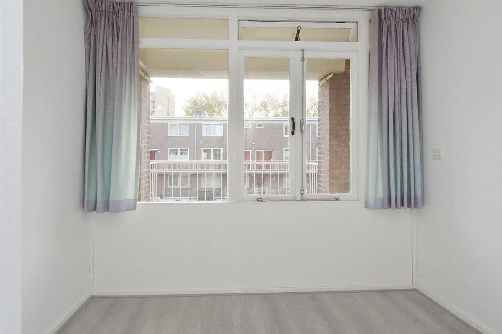 Van der Lelijstraat 51, Delft foto-21
