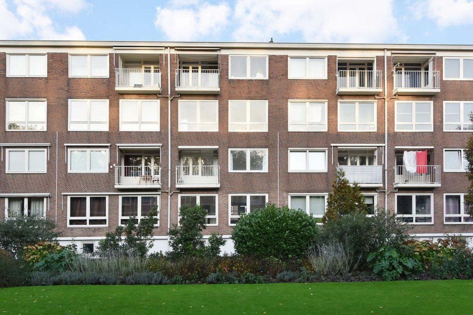 Van der Lelijstraat 51, Delft foto-28