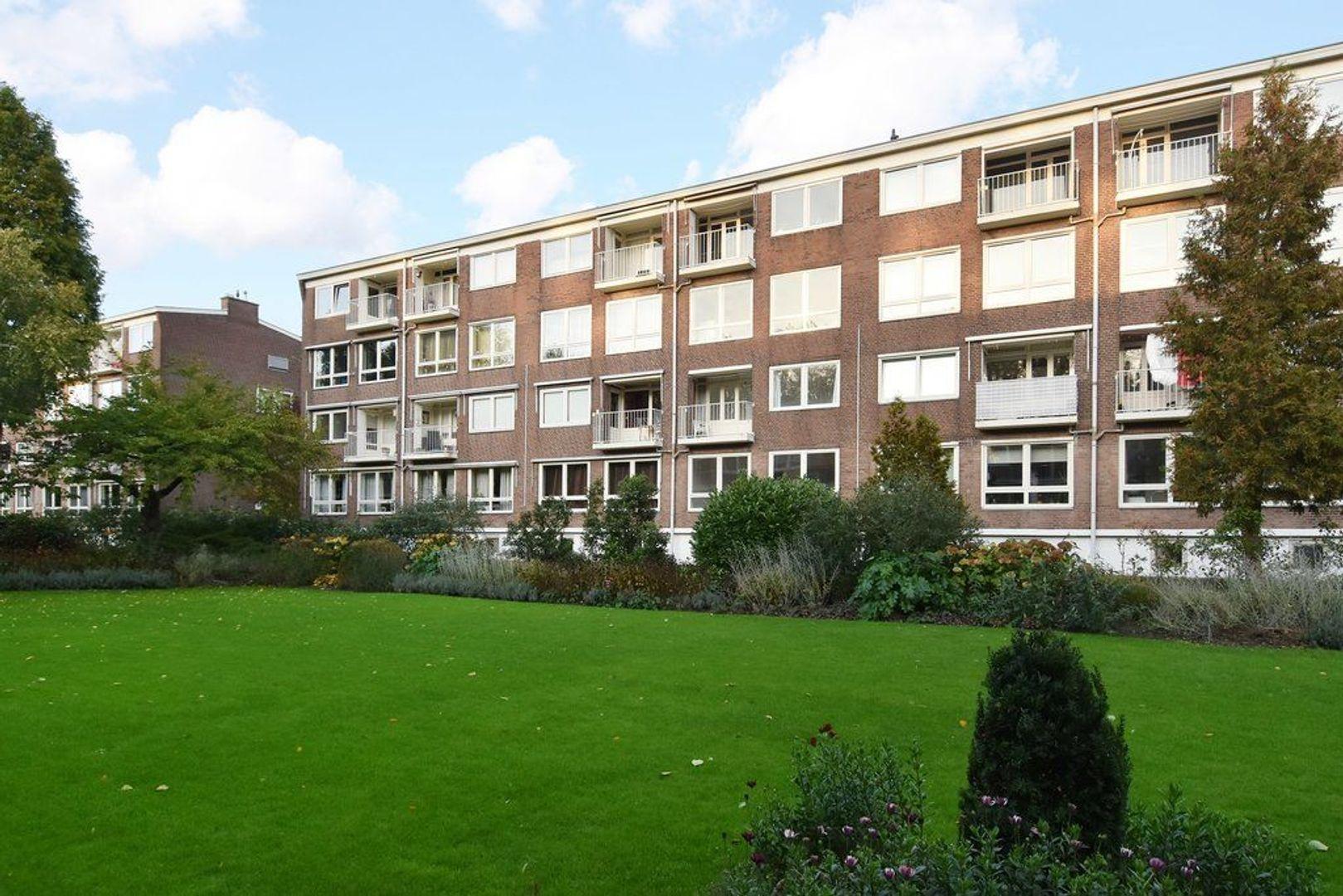 Van der Lelijstraat 51, Delft foto-29