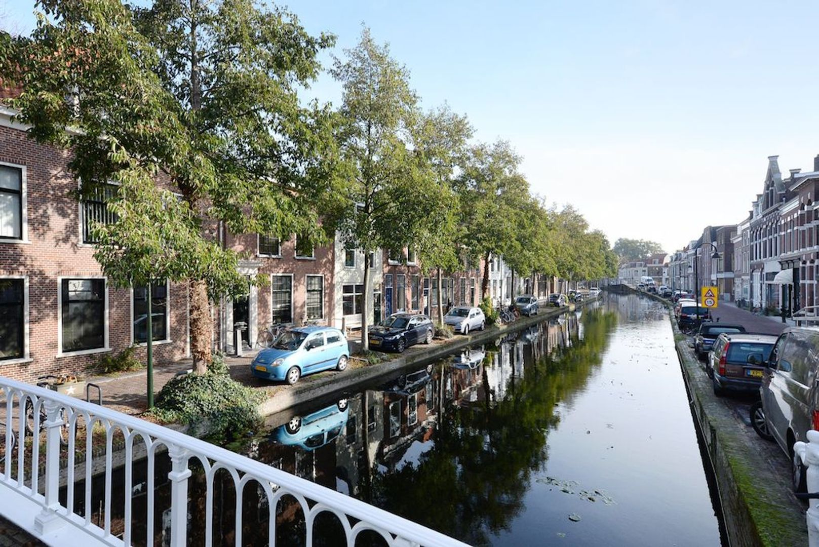 Oosteinde 160, Delft foto-5