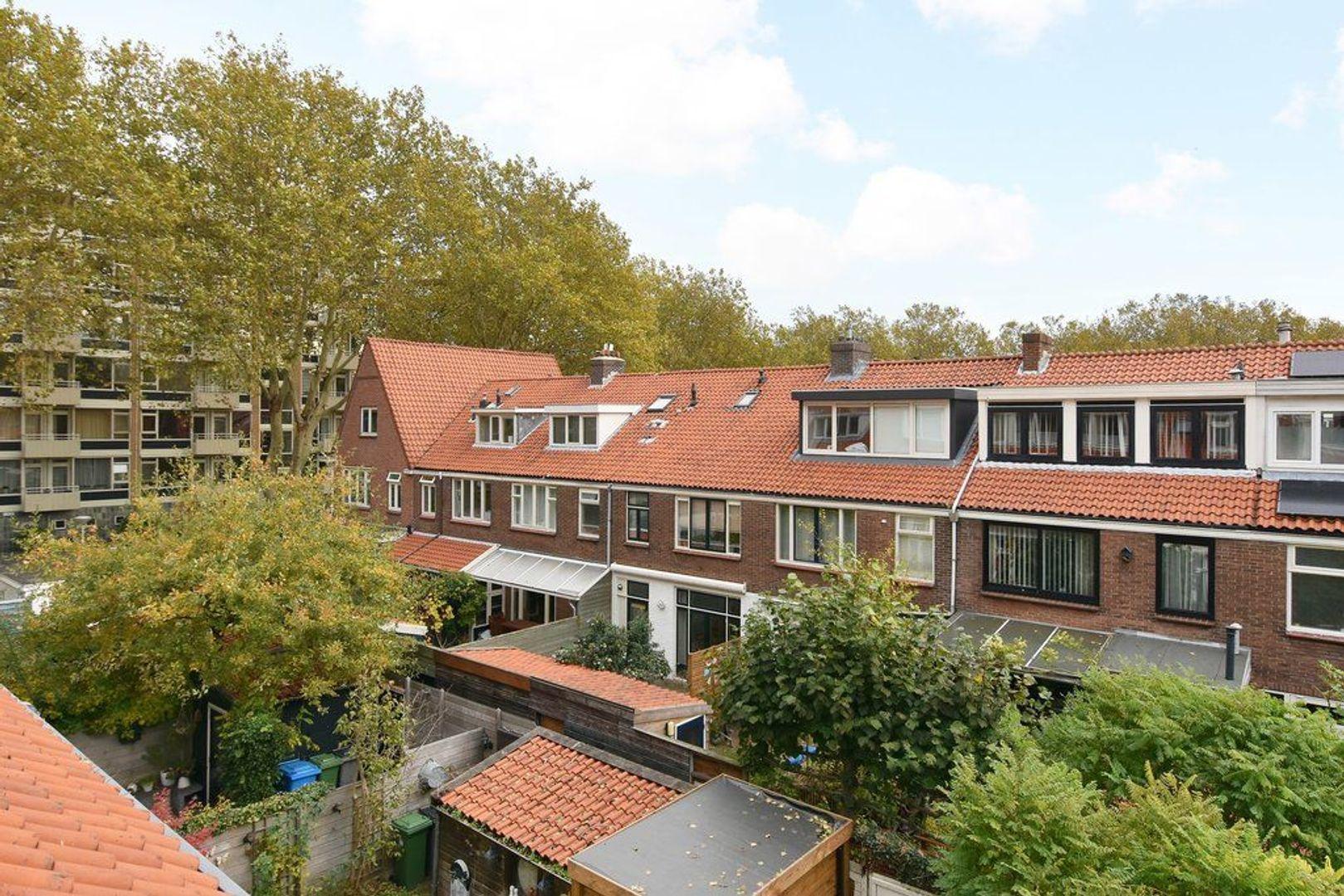Molukkenstraat 13, Delft foto-34