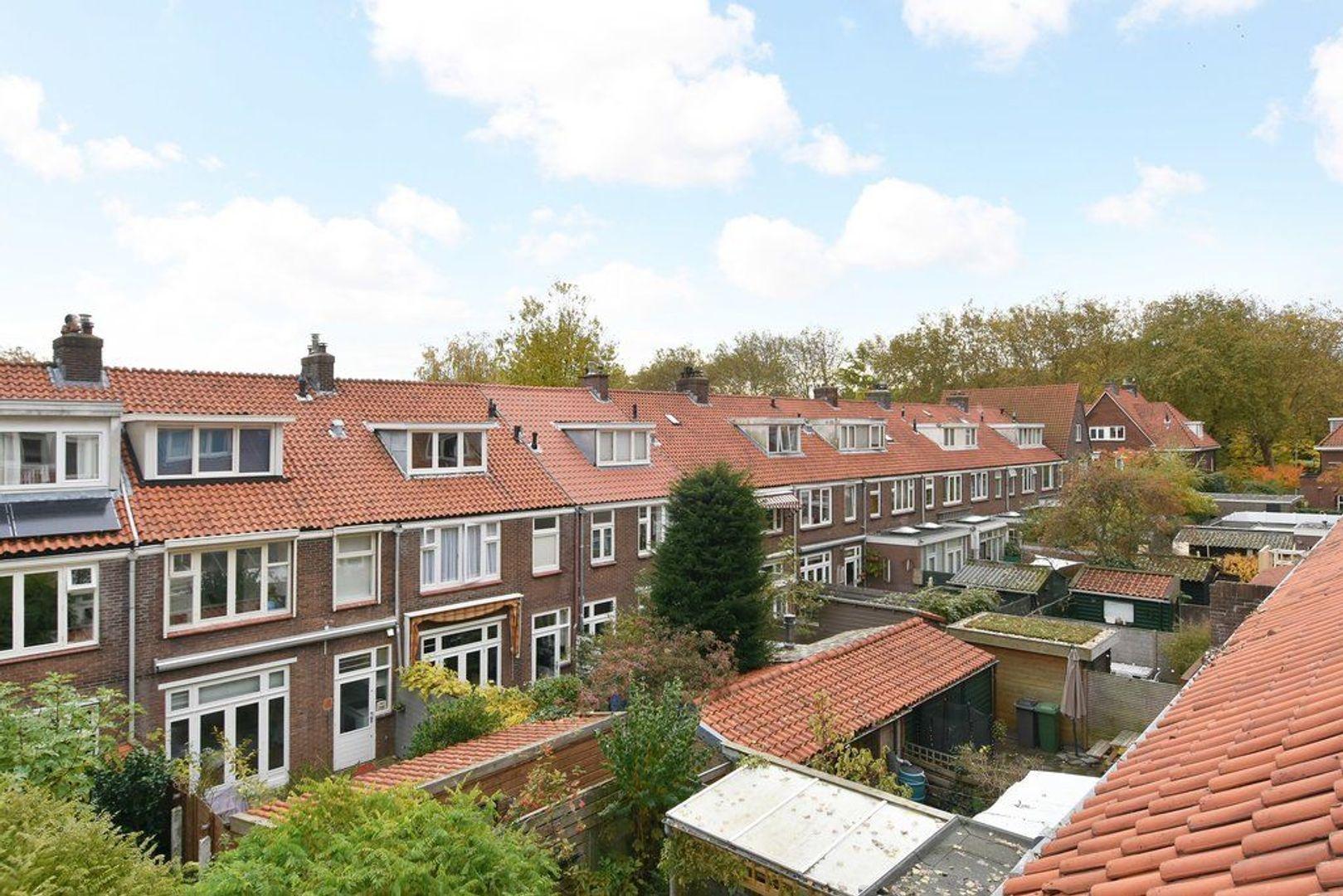 Molukkenstraat 13, Delft foto-35
