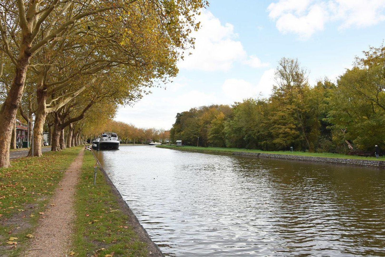 Molukkenstraat 13, Delft foto-38