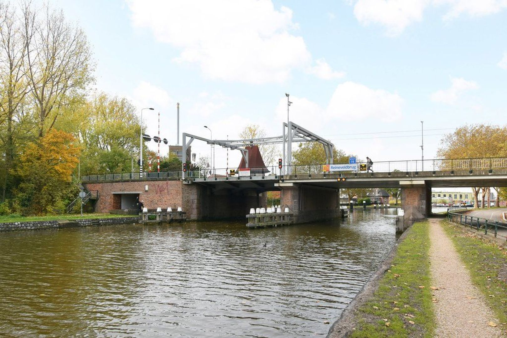 Molukkenstraat 13, Delft foto-39