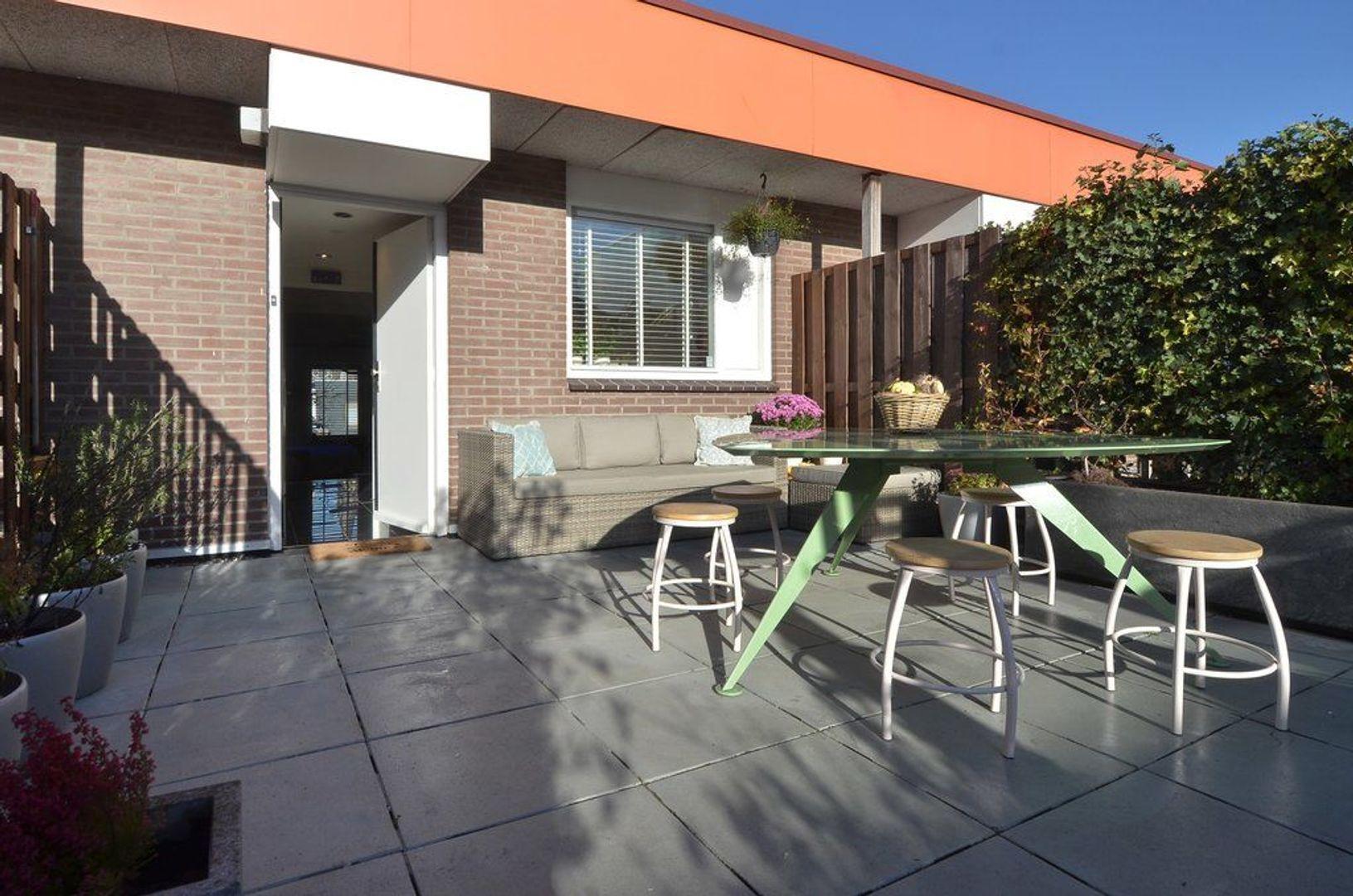 Gasthuislaan 81, Delft foto-3