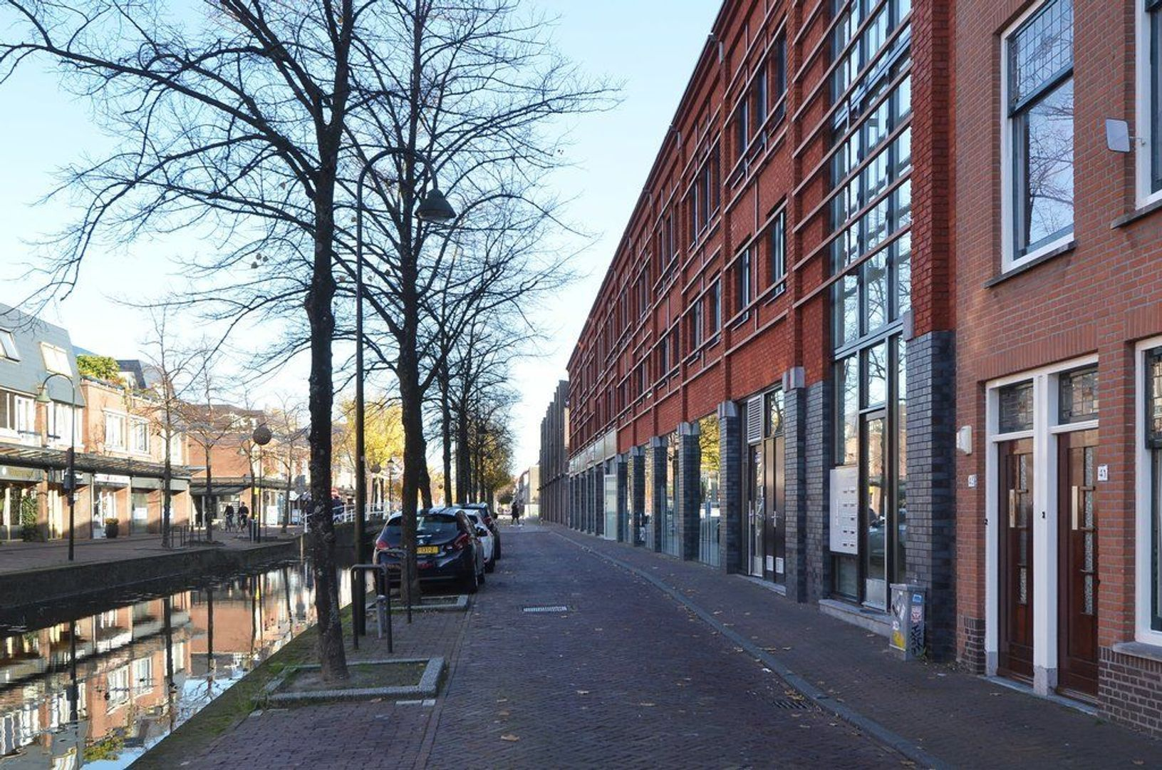 Gasthuislaan 81, Delft foto-0
