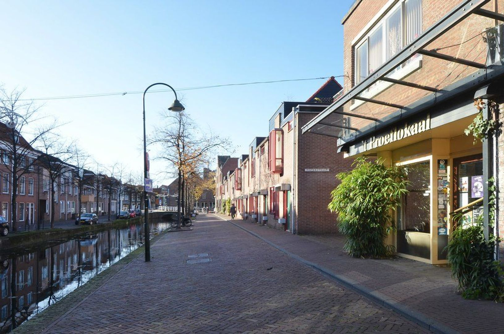 Gasthuislaan 81, Delft foto-35