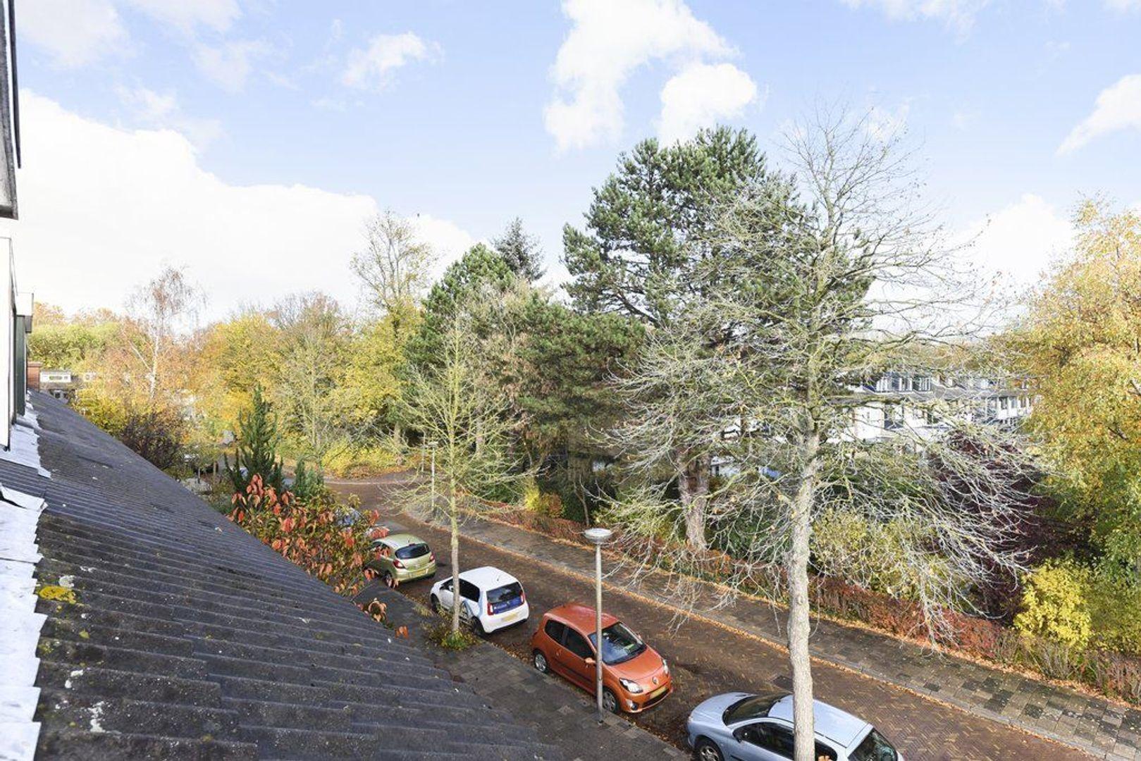 Van der Kamlaan 87, Delft foto-31