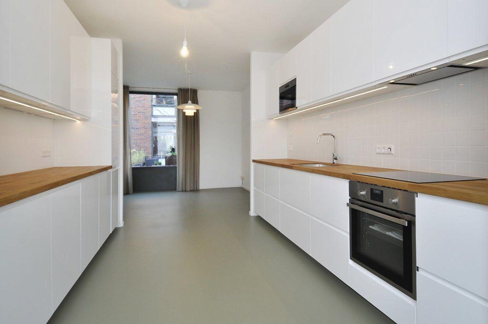 Zuidwal 41, Delft foto-18