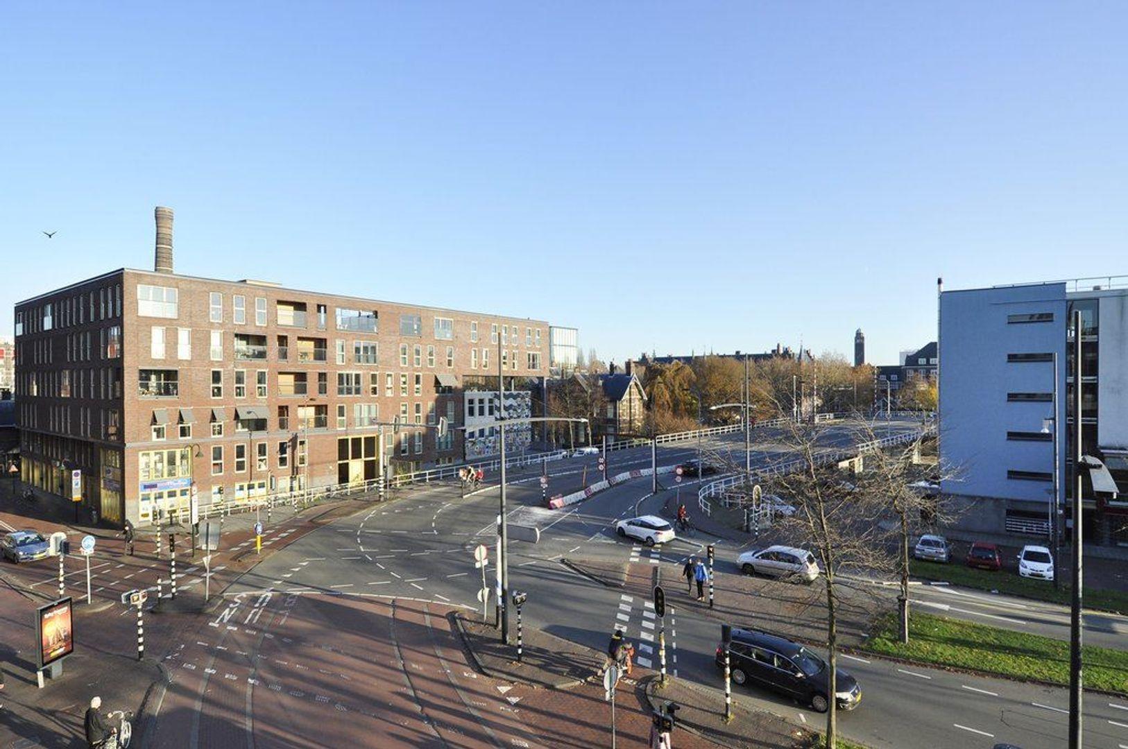 Zuidwal 41, Delft foto-15