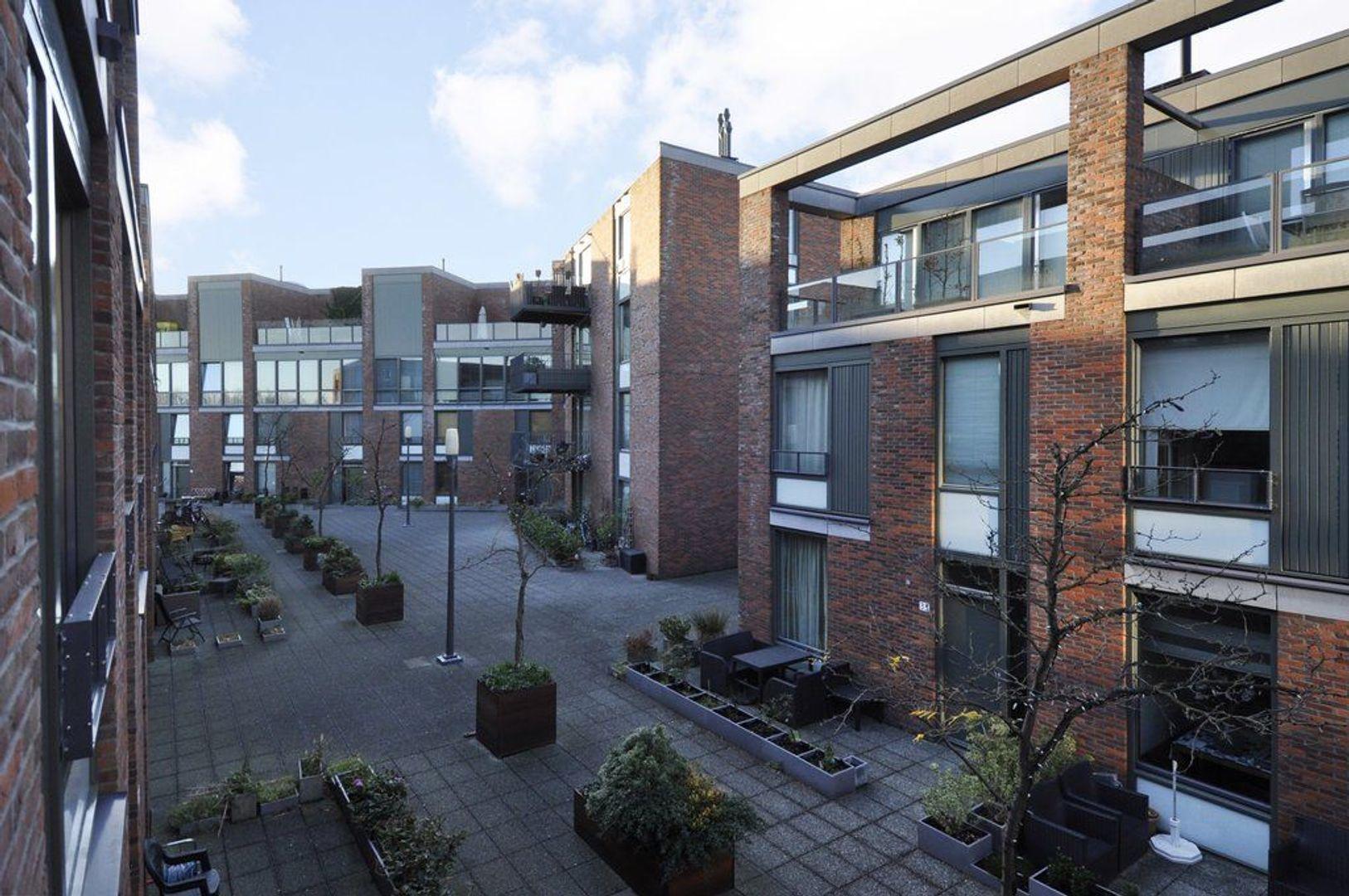 Zuidwal 41, Delft foto-4