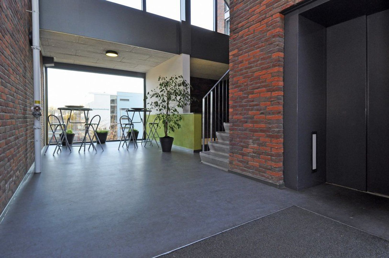 Zuidwal 41, Delft foto-7