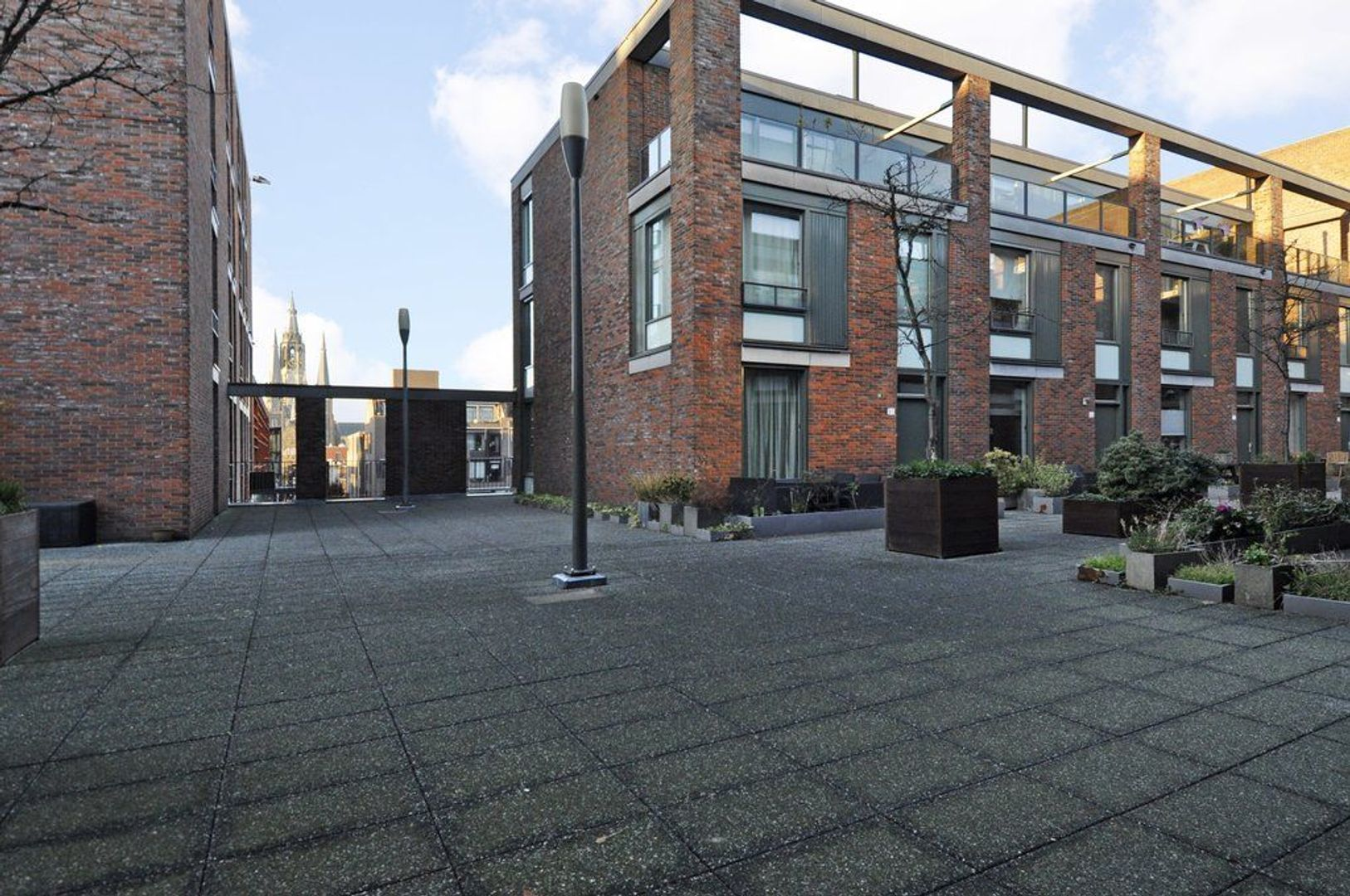 Zuidwal 41, Delft foto-8