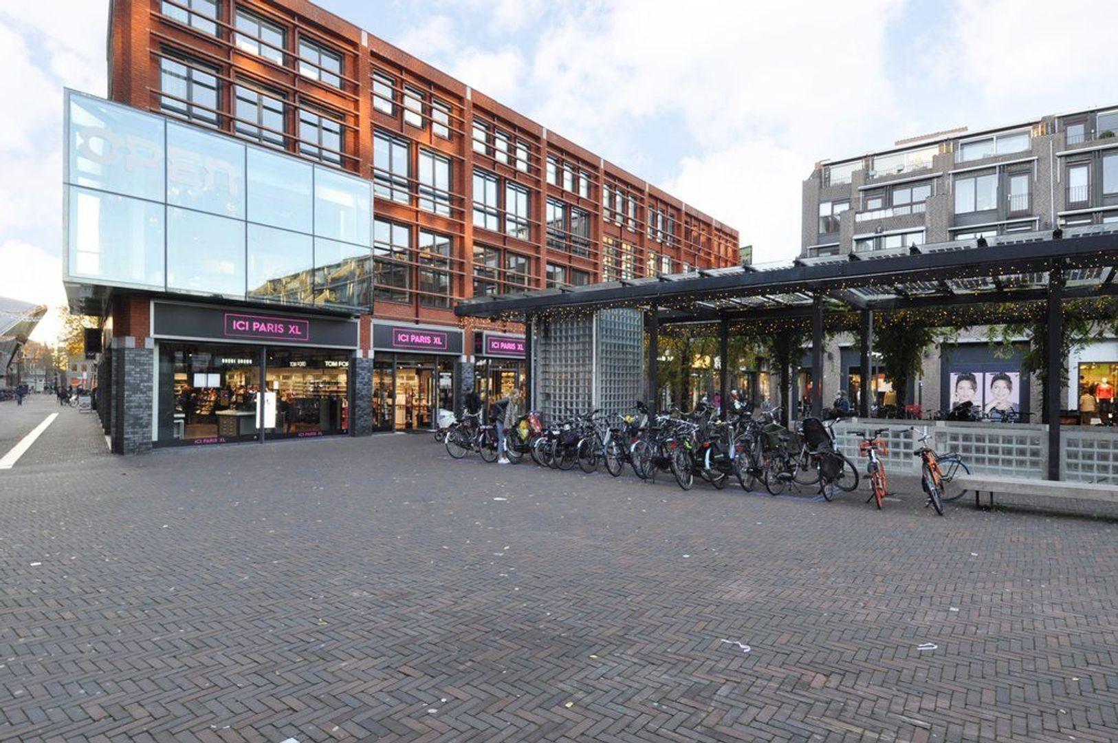 Zuidwal 41, Delft foto-35