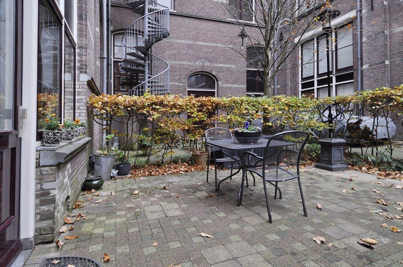 Nieuwelaan 170, Delft foto-7