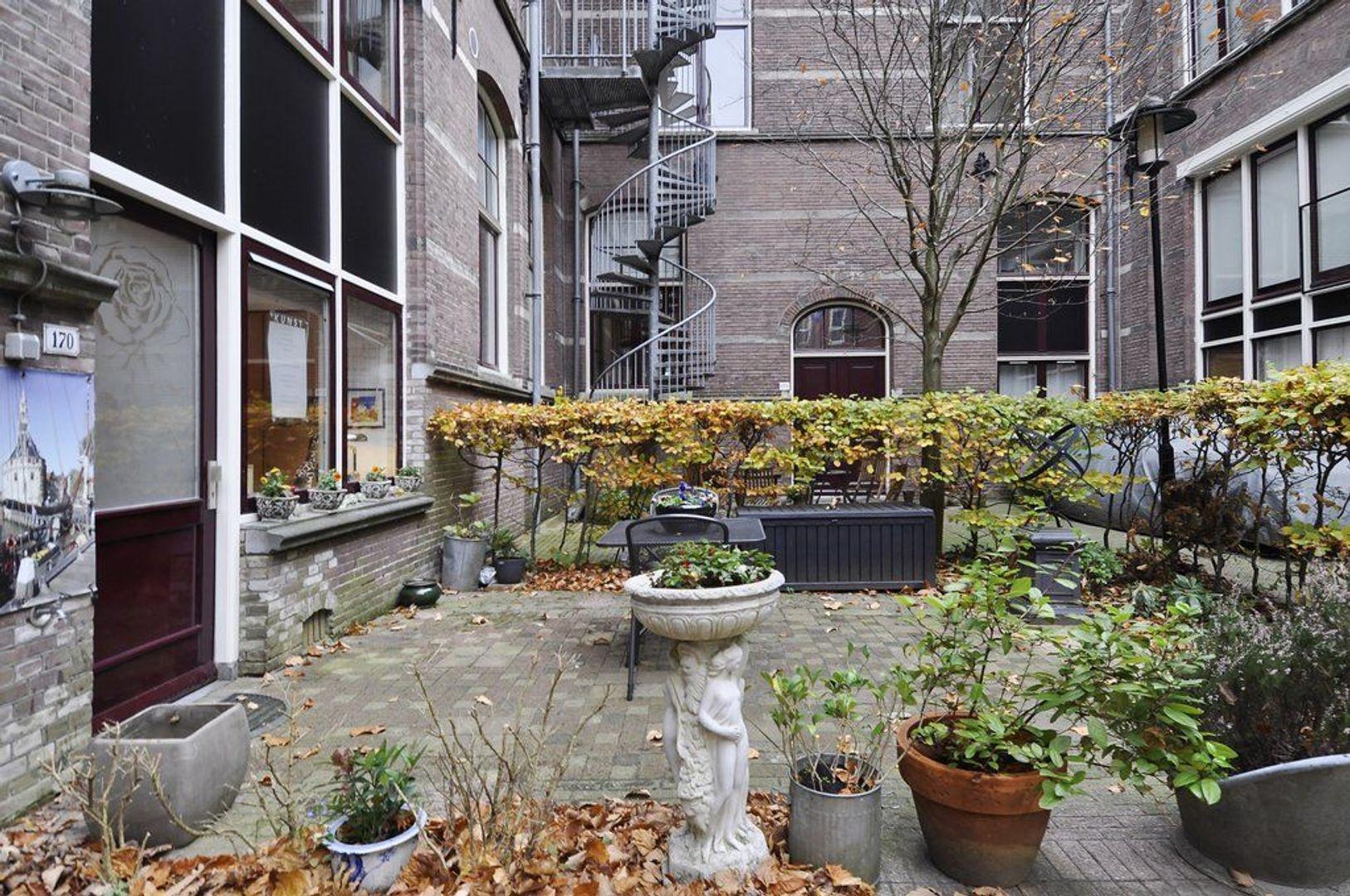 Nieuwelaan 170, Delft foto-2