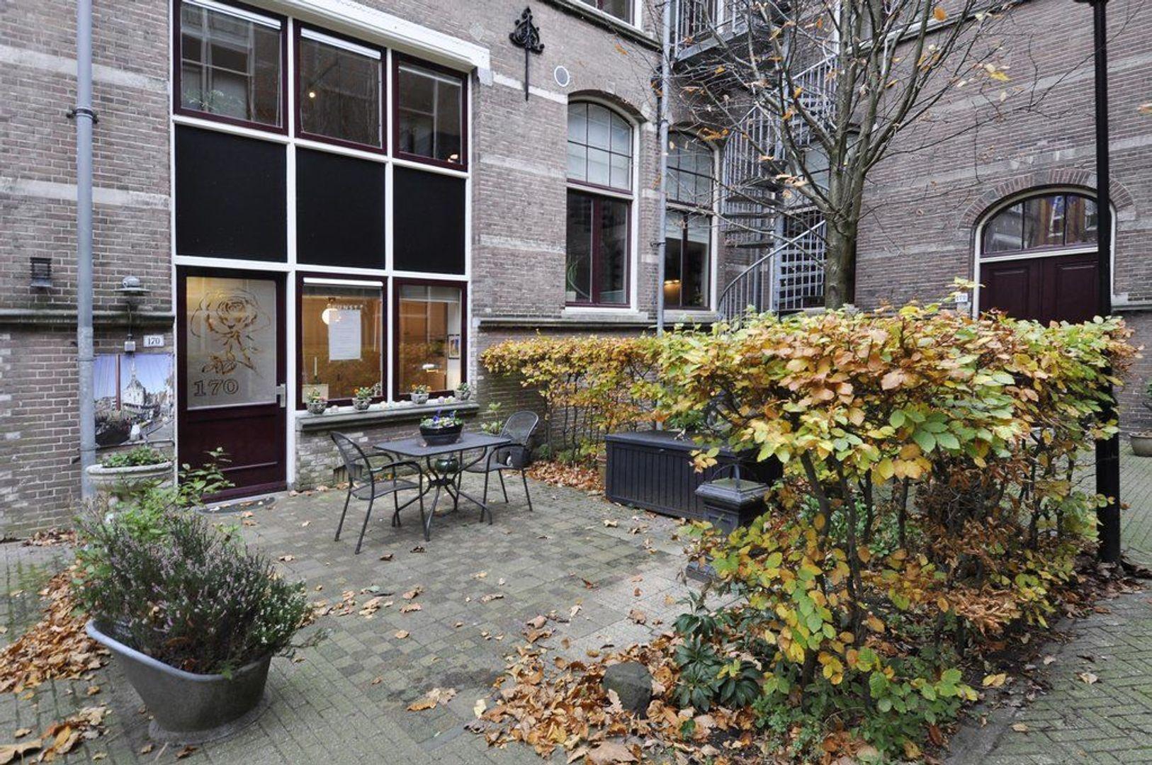 Nieuwelaan 170, Delft foto-8