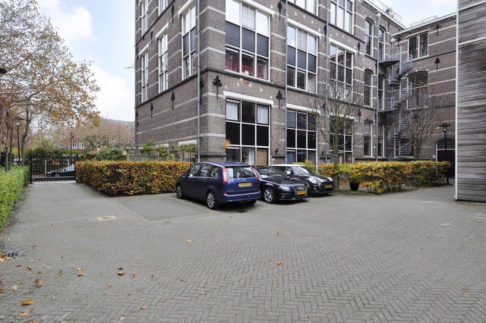 Nieuwelaan 170, Delft foto-29